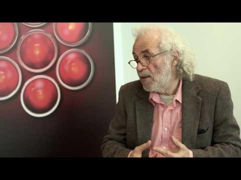Hypertonie Pathogenese der Hyperthyreose