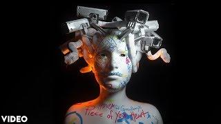 Meduza – Piece Of Your Heart (Dj Dark & MD Dj Remix)