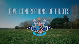Generationes
