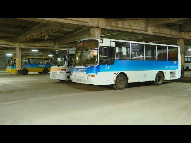 Транспортные компании готовы возить пассажиров в садоводства