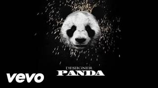 Mp3 Panda Song Download Free