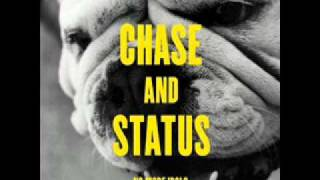 chase and status-fool yourself