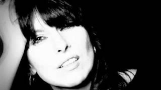 The Pretenders - Angel of the Morning