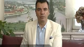 Eyüp İlçe Milli Eğitim Müdürlüğü Tanıtım Filmi - FK Yapım