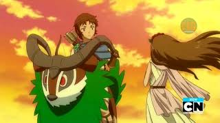 Pokemon XYZ Special Episode | The Legend of X,Y and Z Recap