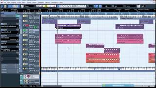 The Afrobeat Domination Sample Pack (Afropop/Naija/FL Studio