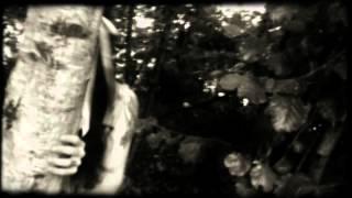Deadcuts First Music Video - DK