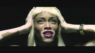 Sia - Guts Over Fear (Solo) Demo
