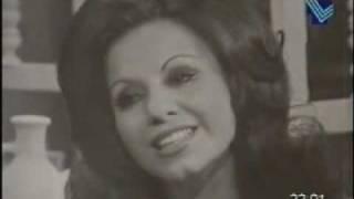 مازيكا Georgette Sayegh [ betetzakari marra] تحميل MP3