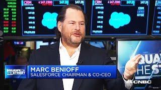 Ethical Billionaire Destroys CNBC Clowns