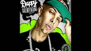 Dappy - Yin Yang Karaoke Instrumental