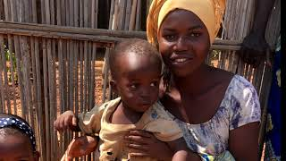 Villages of Life June 2017 Burundi Trip Testimonial 6:19 Minutes version