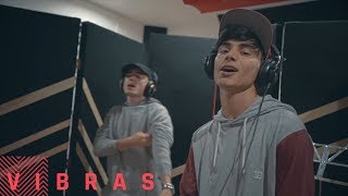 Bad Bunny - Mía Feat. Drake Pranz & Luis Delgado
