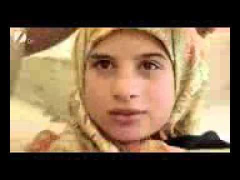 12 jährige Mädchen weint kristale :O