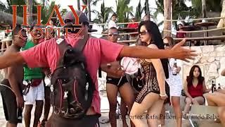 Jhay Cortez, Rafa Pabön - Cuando Bebe
