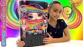 NUEVAS Rainbow Surprise POOPSIE! Fashion Dolls De Poopsie Slime. ¿Qué Traen? ¿Cuál Nos Tocará?