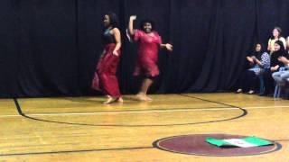 TYWLS of Astoria MultiCultural 2014