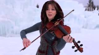 elements- dubstep violin original- lindsey stirling zippy
