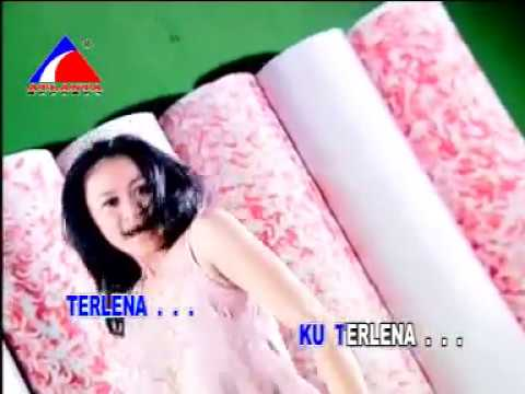 Terlena (Dangdut House Version) - Endang Mp3