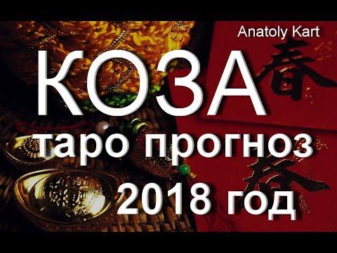 Гороскоп любви для козерога женщины на 2017