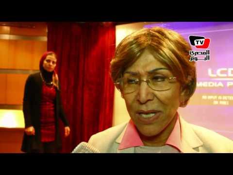«نضال المرأة الفلسطينية» في اليوم العالمي للمرأة