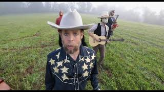 "Bonnie 'Prince' Billy ""At The Back Of The Pit"""