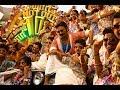 Maari 2 Full BGM | Dhanush | Yuvan Shankar Raja | Balaji Mohan