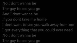 3OH!3 - See you go (Lyrics)