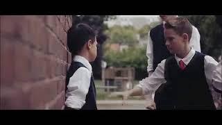 Ed Sheeran - You Break Me [Official Video]