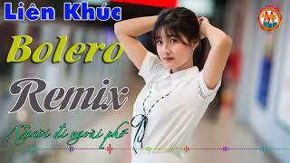 lk-bolero-tru-tinh-remix-2018-lk-nhac-vang-remix-nguoi-di-ngoai-pho-music-tru-tinh-2018