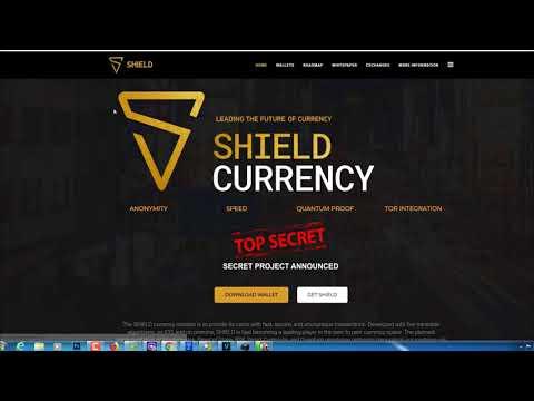 Agenția fiscală de tranzacționare în valută