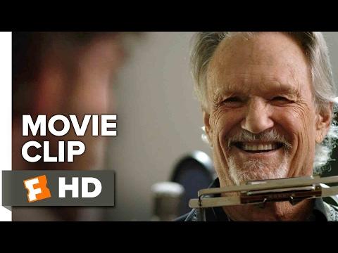 Wheeler (Clip 'I'm Glad You Made It')