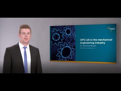 mp4 Industrial Engineering Ua, download Industrial Engineering Ua video klip Industrial Engineering Ua