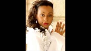 Alaine || Stronger || In Transit Riddim || Aug 2013