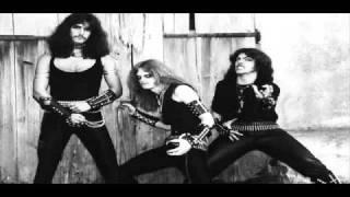 Hellhammer - Messiah (Subtitulos Español Lyrics)