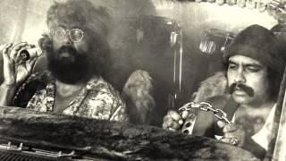 Peking Duk — Mix For Diplo N Friends