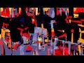 Tina S - Vivaldi Tribute (Hard 'n' Heavy) 2015 - Ilustración y edición -...