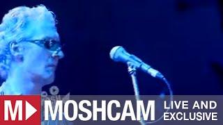 Alabama 3 - Woke Up This Morning   Live in Sydney   Moshcam