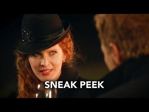 Once Upon a Time 5.19 (Clip)