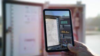 Apple iPad mini (2021) vs 9th-gen iPad, and all the other iPads