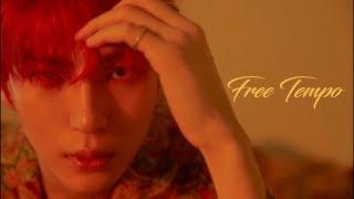 Leo - Free Tempo