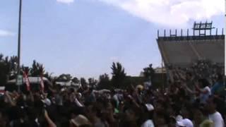 Si Tu Boquita Fuera - Salon Victoria  (Video)