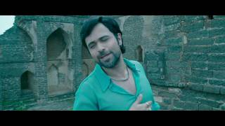 Ishq Sufiyana ~~ Dirty Picture (Full Video Song)720p(HD) ( W