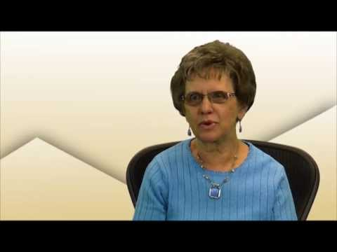 Kathy's Experience With New West Physicians