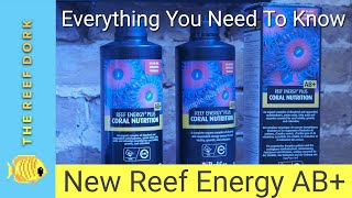 Red sea соль морская coral problems