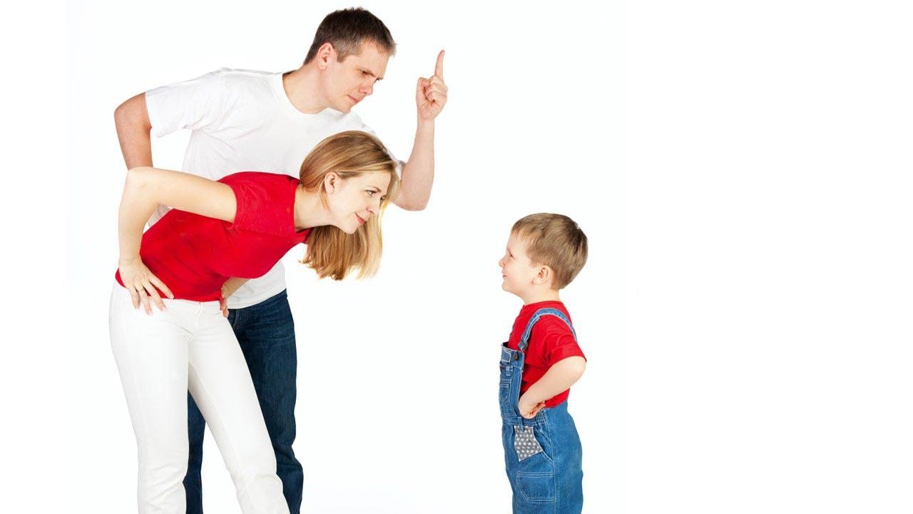 Consejos para desarrollar la inteligencia emocional en los niños
