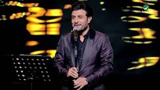 تحميل اغاني Majid Al Muhandis ... Hakkem Damirak | ماجد المهندس ... حكم ضميرك - فبراير الكويت 2019 MP3