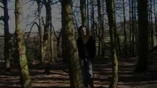 Dead Man's Woods - AS Media Project