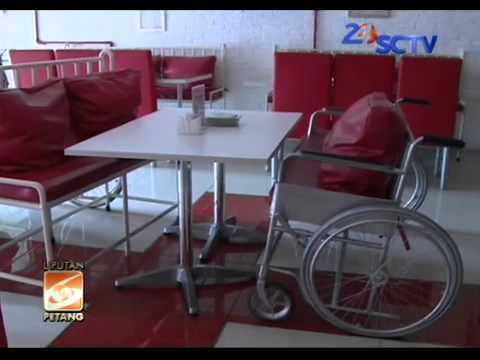 Video Hospitalis Restaurant & Bar Jakarta