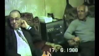 تحميل اغاني عباس البليدي & عبد الحميد صبره لقاء 1988 MP3